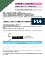 c5 03 Systeme Electrique Batterie_Mise en Page 1