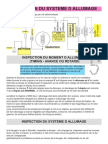 c5 06 Inspection System Allumage_Mise en Page 1