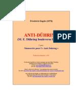 Anti Duhring t2
