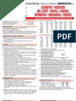 Auto Info Merch Svc RE 0613
