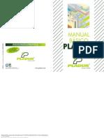 Manual Básico Pladur