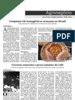Extra - Agronegócio Pag2