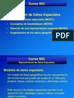 RepDatos240804