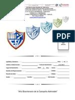Boletas 2013-40 en 1