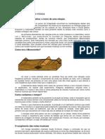 A música e a matemática.docx (1)