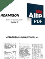HORMIGÓN.pdf