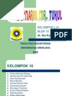 MR. TUKUL 10