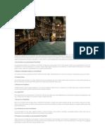 18 tips para power point.docx