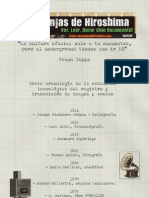 Cronologia_Vertical3b