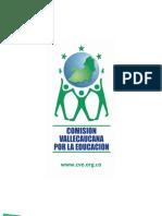 _Recomendaciones y reflexiones sobre Lineamientos Pedagógicos de Educación Inicial en Colombia_