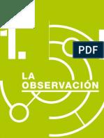 GuideCollecte Esp Observation
