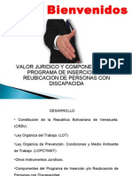 Presentacion Valor Juridico (2)