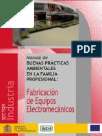 equipos_electromecanicos2