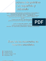 Geo Del Petroleo Texto