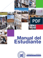 Manual Del Estudiante-media