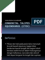REFERAT CTEV.ppt