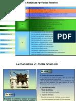 pocashistricasyperiodosliterarios-110505034957-phpapp01