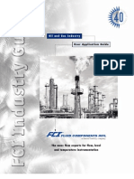 Oil & Gas Guide (07SA011393-)