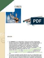 Md Sensores Caracteristicas y Def. (1.2)
