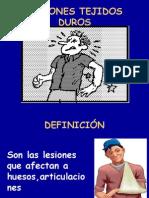 TRAUMATISMOS_HERIDAS