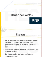 manejoeventos-1231191421145982-2