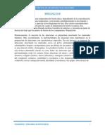 CARACTERISTICAS DE LOS METALES EN LAS ALEACIONES.docx