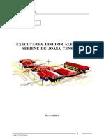 3 2 LJ FT 47-2010