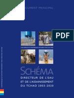 Document Principal