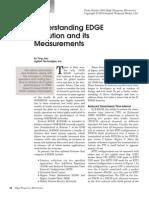 HFE1010_Agilent.pdf