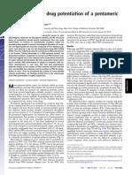 PNAS-2013-daCosta-6595-600