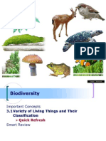 46268354 FORM 2 Chap 03 Biodiversity (1)