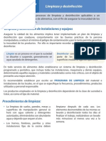 capitulo 7 Limpieza Y Desinfeccion.pdf