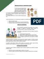 LA SEGURIDAD EN SU ESPALDA.docx