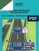 1110950.pdf