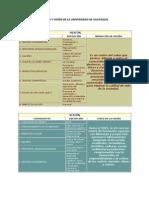 misionyvision u g.pdf
