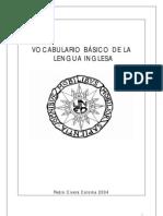 PDF de Ingles Total