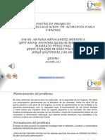 proyectofinal102058202-120613000233-phpapp02