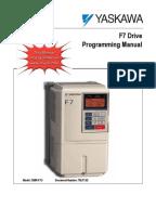 danfoss vlt fc 302 manual pdf