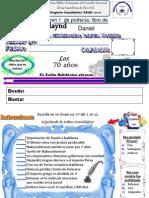 examen daniel.pptx