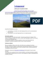 Energie et développement.pdf
