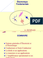 ElectroniqueFondamentale.ppt