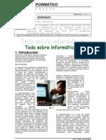 wp2pr1.pdf