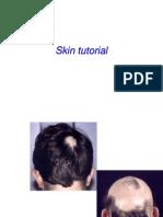 Skin Tutorial