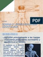 _BIOMECÁNICA
