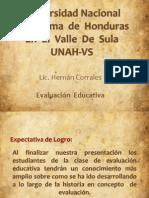 CONCEPTO E HISTORIA-EVALUACIÒN.pptx