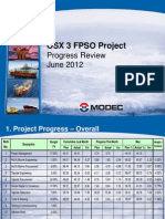 OSX3 _ Progress Review_June12 ( Client Presentation)1