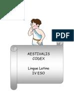 4ESO-Latin-Cuaderno de repaso para el verano.pdf