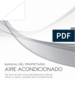 3828A20928G-Spanish.pdf