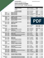 An3_Examene_S1_2013_v2