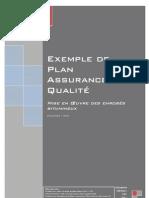 plan assurance qualité.pdf